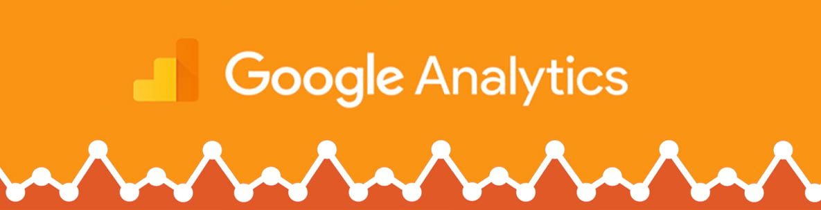 Google Analytics Suivi et Analyse